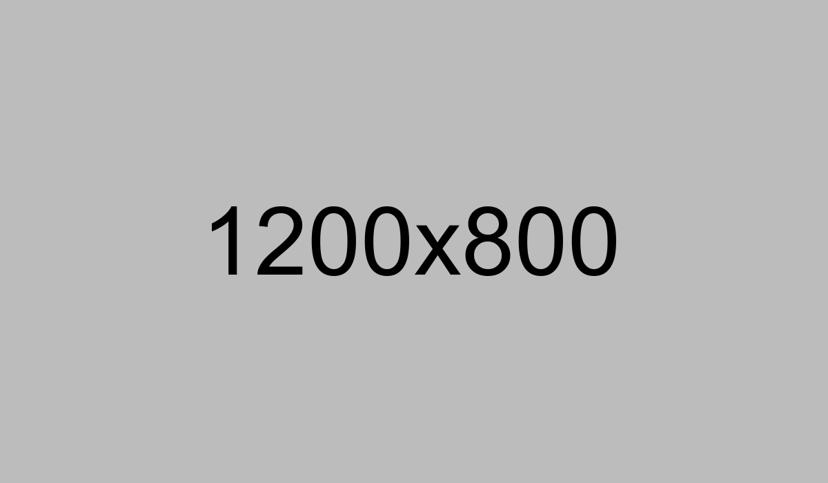 logotype-4